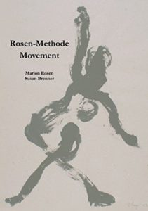 Rosen-Methode-Movement
