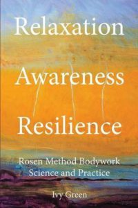 relaxation-awareness-resilience