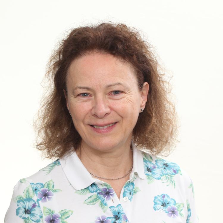 Biolley Françoise
