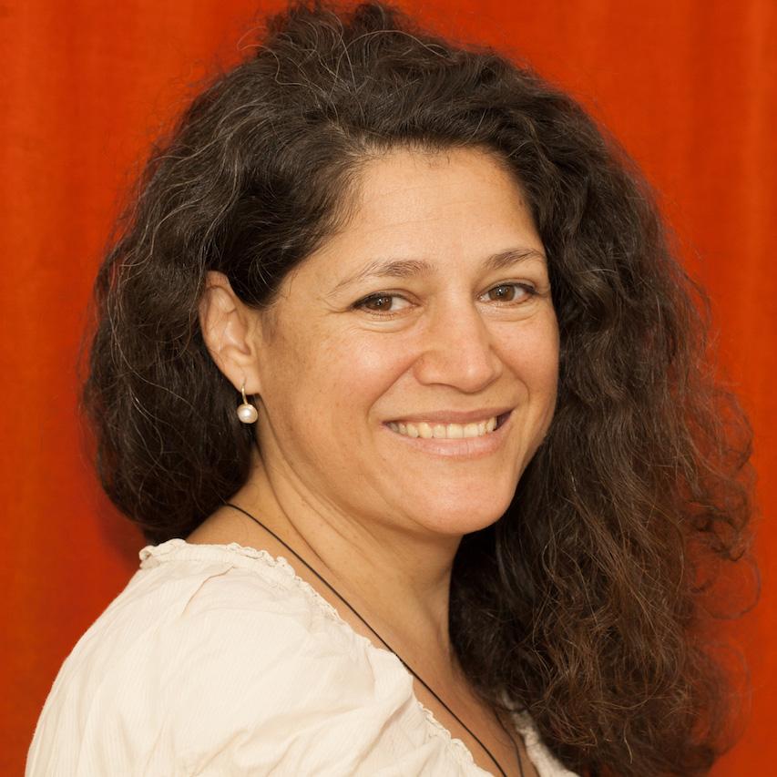 Carmeli Tair